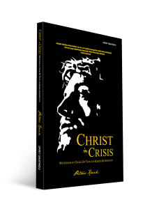 christ-in-crisis
