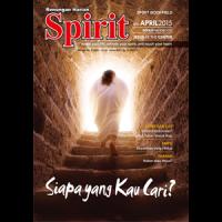 spirit_april15
