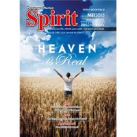 Spirit_mei15