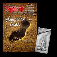 spirit_juni