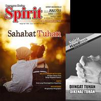 spirit_juli2015
